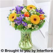 Spring flowers fragrant springtime perfect gift mightylinksfo